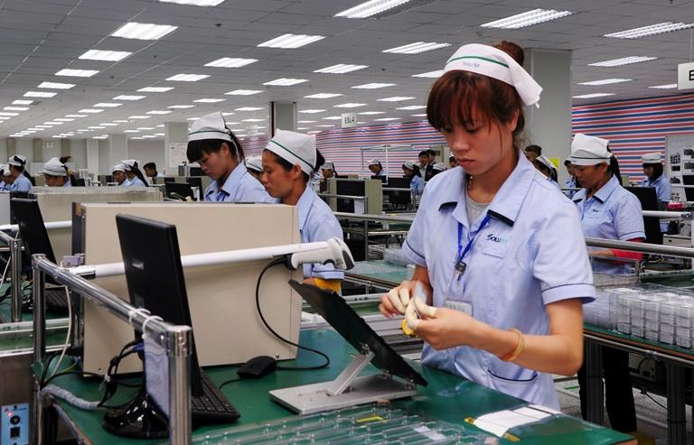 Chính phủ công bố danh mục ngành, nghề, hạn chế tiếp cận thị trường đối với nhà đầu tư nước ngoài